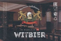 Witbier