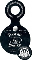 Tennessee Bennessy