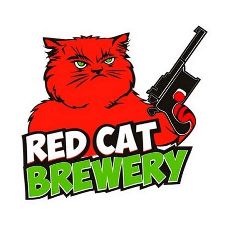 Red Cat Brewery 0