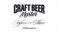 Craft Beer Master