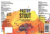 Pastry Stout 0