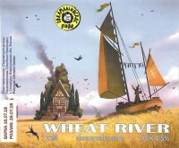 Wheat River
