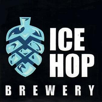 Ice Hop Brewery