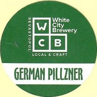 German Pillzner