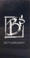 Bet's Brewery