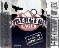 Berger Lager