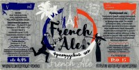 French Ale