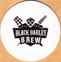 Black Barley