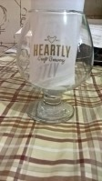 Heartly Craft Brewery